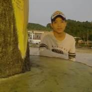 mukmini666839's profile photo