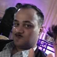 imrann_78's profile photo