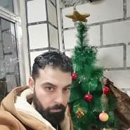 mahmoudsakkr's profile photo