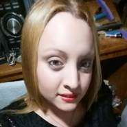 kenyc149's profile photo