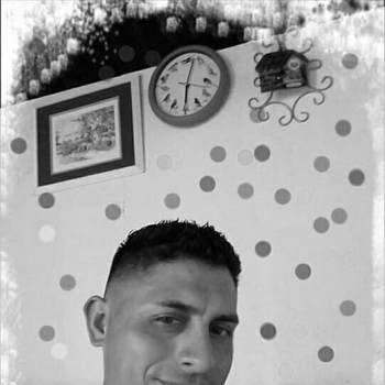 hamilton117_San Salvador_Single_Male