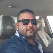 yss3033's profile photo