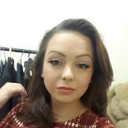cindya201741's profile photo