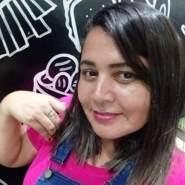 mayrianeferreira's profile photo