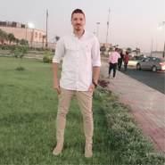 hassan398222's profile photo