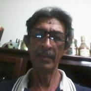 maldonadoslando's profile photo