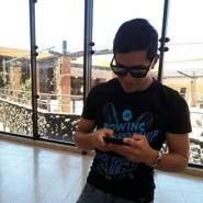 elielv347045's profile photo