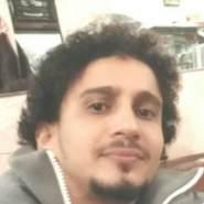 alyht3333's profile photo