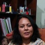 mery273's profile photo