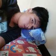 userjiyhn926's profile photo