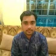 faruka369's profile photo