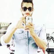 aabdllh601466's profile photo