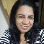 mariaantonia68's profile photo