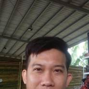 giangh735911's profile photo