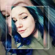 carolinp11's profile photo
