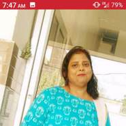 satdevj's profile photo