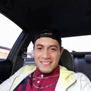 carlosc824334's profile photo