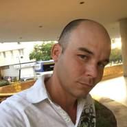 yoanbg's profile photo
