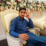 user_pdkix82063's profile photo