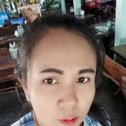 user_rbz46917's profile photo