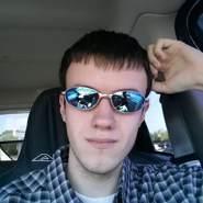 austinl505294's profile photo