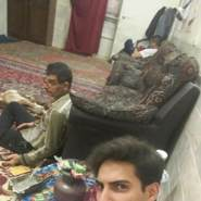 mhaman1376com's profile photo
