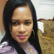 estephanya18's profile photo