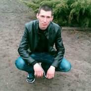 timyrkor's profile photo