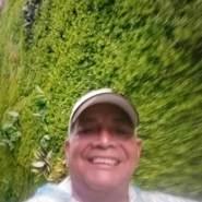 abdulk112342's profile photo