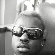 leondrae's profile photo
