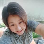 usertfw68's profile photo
