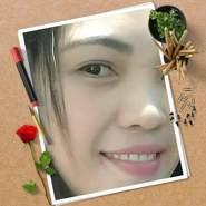 maryannb10's profile photo