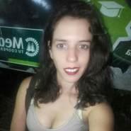 virgbele4's profile photo