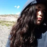 flaviam259759's profile photo
