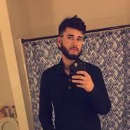 davidi446546's profile photo