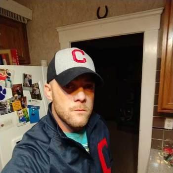williamn361587_Ohio_Single_Male