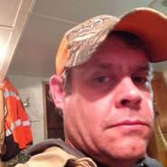 dirksw's profile photo
