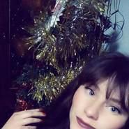 darya616825's profile photo