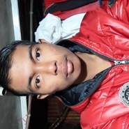 ahmada229844's profile photo