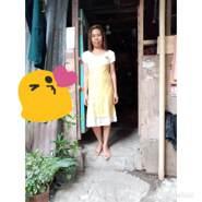 jeanieh57645's profile photo