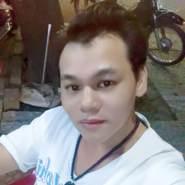 quanghuytran6's profile photo
