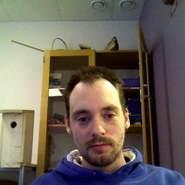 dannyl981715's profile photo