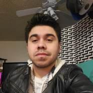 erickc667155's profile photo