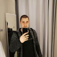 user_vu1243's profile photo