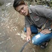 daudn64's profile photo