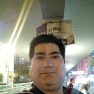 pirzadam932363's profile photo