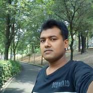 masum275101's profile photo