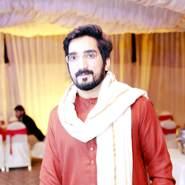 raheelr494107's profile photo