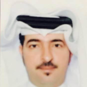 Ahemddd_Al 'Asimah_Single_Male