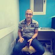 hatem995's profile photo